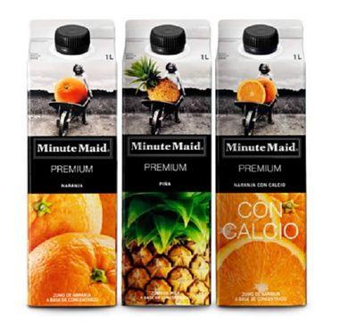 Minute-Maid_juice2 Premium