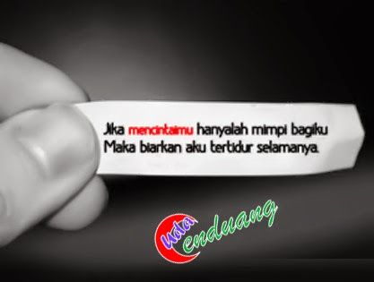 http://minang-cyber-community.blogspot.com/2014/04/kumpulan-kata-kata-mutiara-terbaru.html