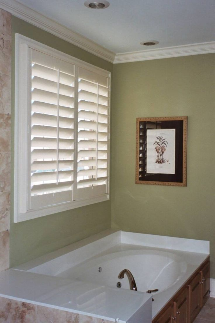 Best 25 Interior Wood Shutters Ideas On Pinterest Indoor Window Shutters Indoor Shutters And