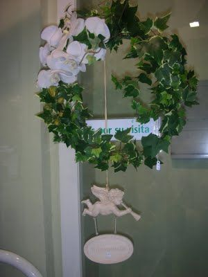 36 best images about flores artificiales on pinterest for Plantas artificiales decoracion