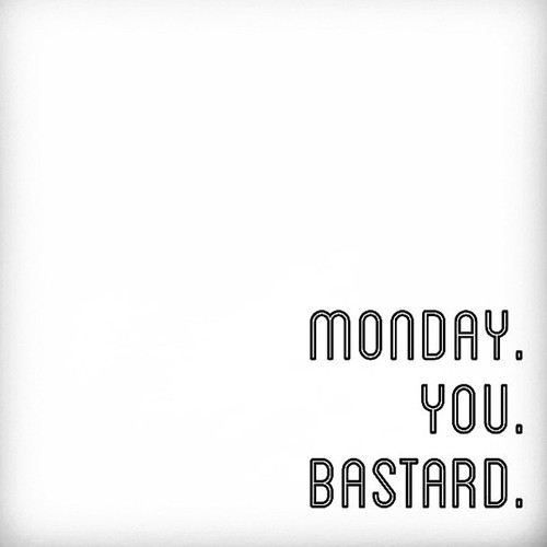 Rainy Days And Mondays Quotes: 17 Best Rainy Sunday Quotes On Pinterest