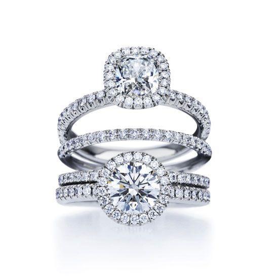 Joaillerie: Les diamants sur-mesure signés De Beers http://www.vogue.fr/joaillerie/carnet-d-adresses/diaporama/joaillerie-les-diamants-sur-mesure-signes-de-beers-for-you-forever-personnalisation-bagues-de-fiancailles-mariage/15018/image/814319#!4