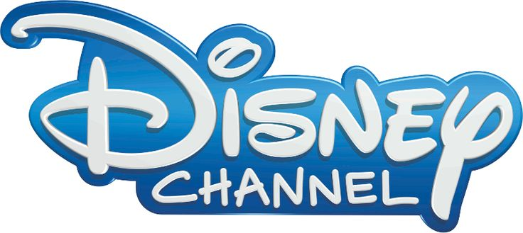 """I am so done with """"New Disney"""" right now! I'm trying to find an old game on Disney Create. First of all, there about 20 unrecognizable shows on there (which is too many if you didn't get that) and second of all, they changed the format of the website, so I have no idea how to get anywhere! RRRRRRRR! >:("""