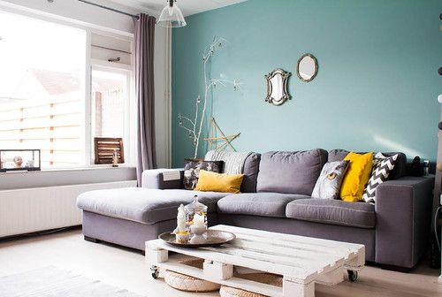 eclectic-living-room