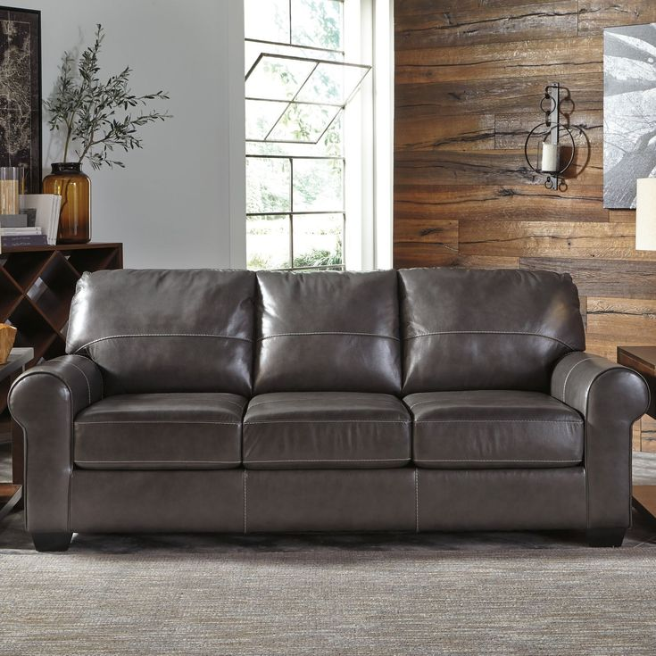 Ashley Furniture With Prices: Best 25+ Ashley Furniture Sofas Ideas On Pinterest