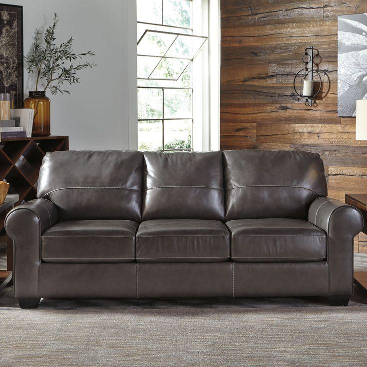 Ashley Furniture Brands: Best 25+ Ashley Furniture Sofas Ideas On Pinterest