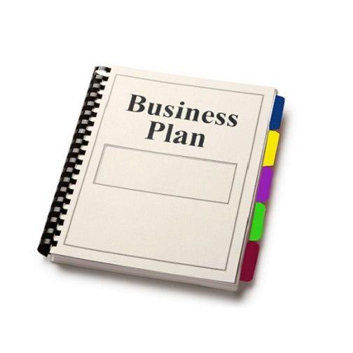 Business Plan: dall'Idea al Progetto d'Impresa