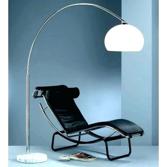 Floor Lamps Reviews Led Lamp