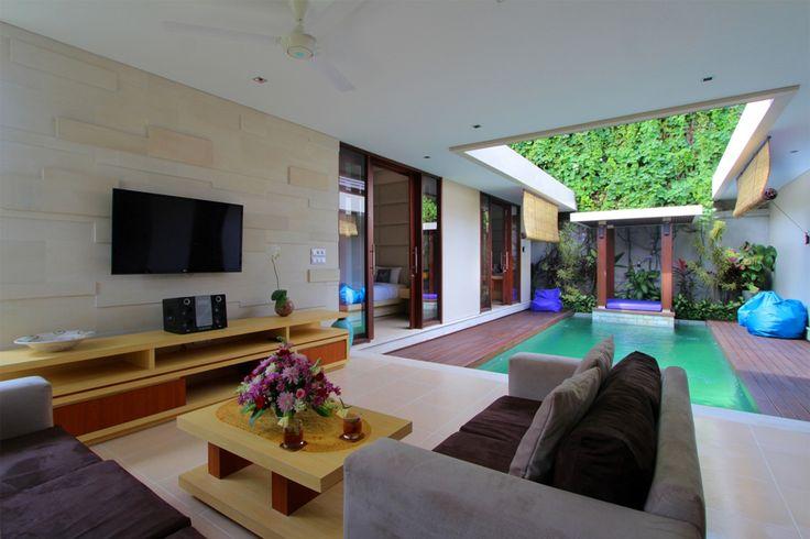 Murdha_Villas_slide3_Luxury