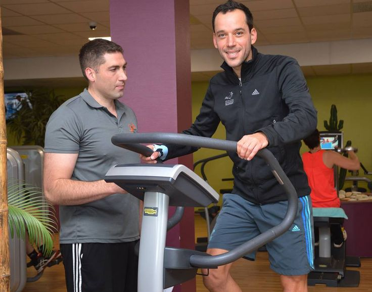 Association Fée du Bonheur et la salle Sybé Sport à #Brest http://www.sybe-sport.com/index.php/actualites-fitness/93-challenge-fitness-association-fee-du-bonheur
