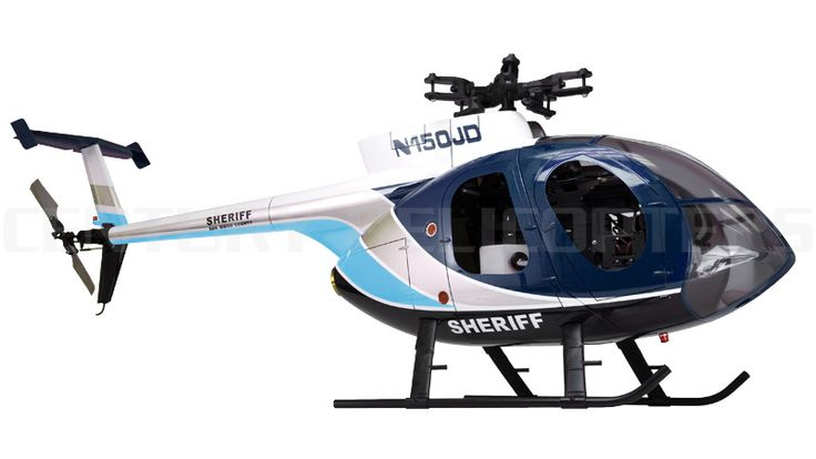 Scale Rc Helicopters for sale - Google Search
