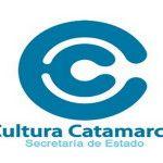 Cultura: Últimas semanas para participar del concurso de diseño del Consejo Norte Cultura