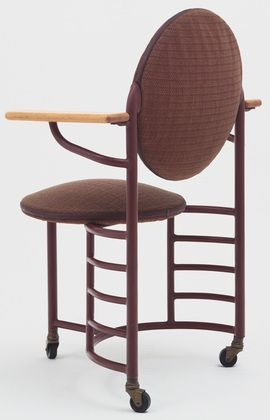 1000 images about furniture frank lloyd wright on - Metal office furniture manufacturers ...