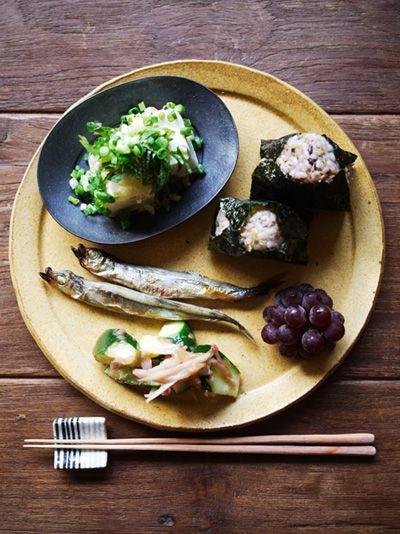 Madu  -美味しい食卓・ここちよい暮らし-