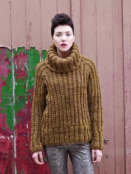 Martin Storey Knitting Patterns : 17 Best images about ?? on Pinterest Fair isles, Free pattern and Rowan kni...