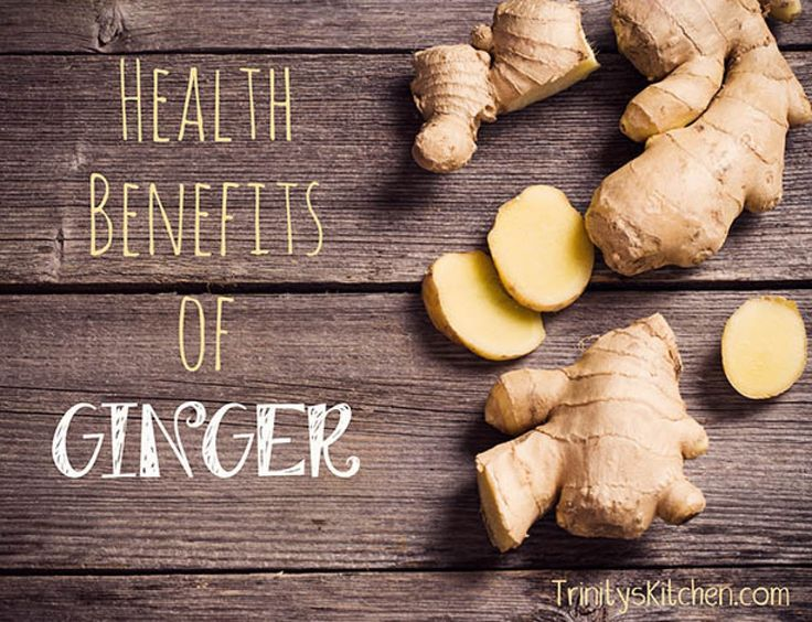 Ginger is a well loved, tried and tested, flavoursome spice that has been revered for a myriad of health benefits throughout the aeons. It is mentioned in ancients texts and has been prized by many different cultures as long as mankind can remember. Ginger is zingy and warming, with a distinctive zesty flavour and aroma.