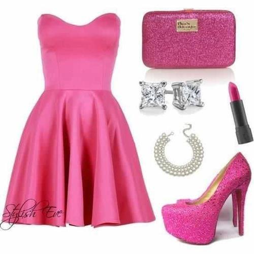 pink 2 *-*