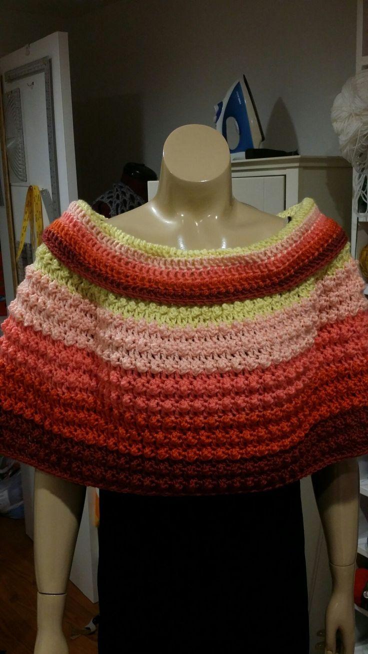 334 best crochet blogs links experts images on pinterest social lori baker crochet blog bankloansurffo Choice Image
