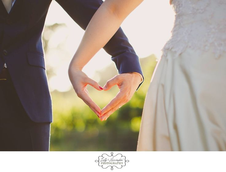 Love heart, hands, wedding photography. Perth wedding photography. Lilly & Herrington Photography. Www.lillyandherrington.com
