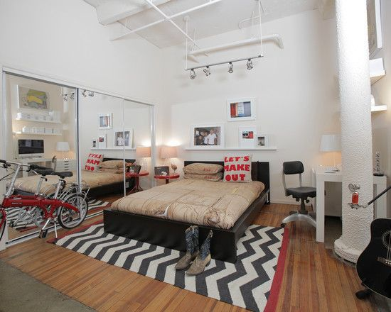116 best industrial bedroom ideas images on pinterest