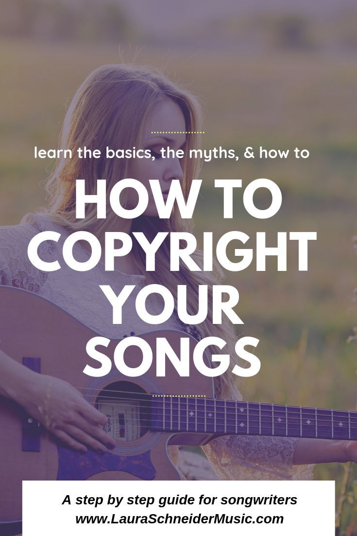 518e8539aace20900cc65a48c2456cda - How To Get In The Music Industry As A Songwriter