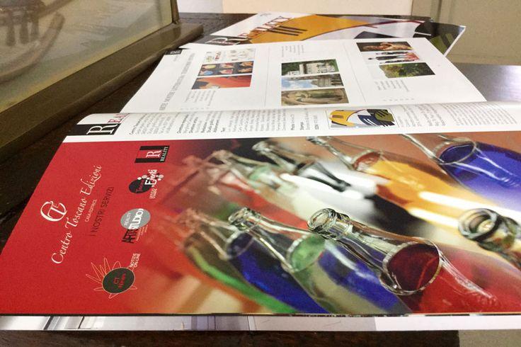 #Arte #Typography #Cataloghi #GraphicDesign #Photography #Fotografia #PhotoBook #EditorialDesign #Art