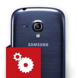 Επισκευή Samsung Galaxy S3 mini