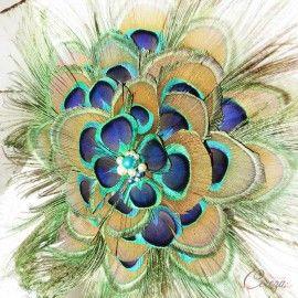 25 Best Ideas About Bouquet De Mari E Original On Pinterest Bouquets De Mari E Bouquet De