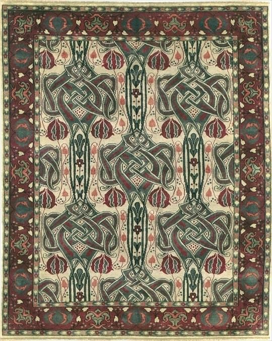 Enchanting 9 X 12 Area Rug Arts Best Of 9 X 12 Area Rug Or Celtic