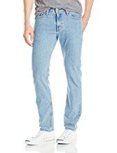 Amazon.com: Jeans - Clothing: Clothing, Shoes & Jewelry