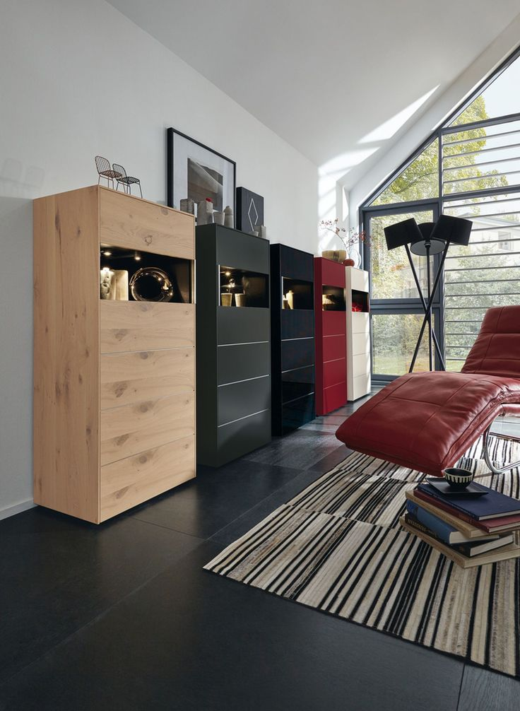 25 besten musterring m bel bilder auf pinterest diele halle und m bel. Black Bedroom Furniture Sets. Home Design Ideas