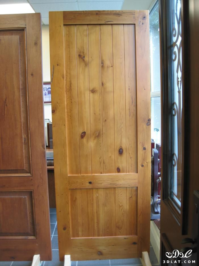 ابواب غرف بيتك ابواب خشب داخلية مودرن 2021 تصميمات فرنسية French Doors Wood Doors Interior Doors Interior Wood Doors