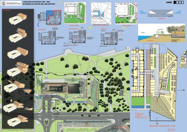 mimari sunum paftası - Google'da Ara
