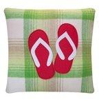 Love these cushions $49.50NZD