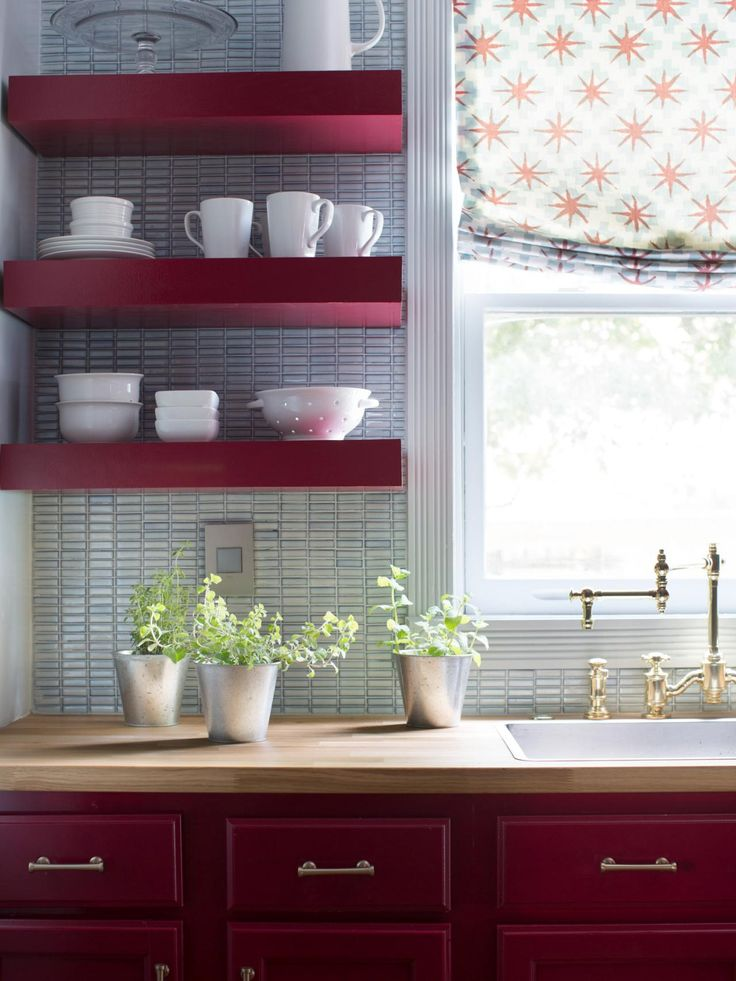 floating shelves kitchen corner Saute Pans Mixers Attachments Featured Categories Featured Categories Bakeware  Kitchen Canisters Jars