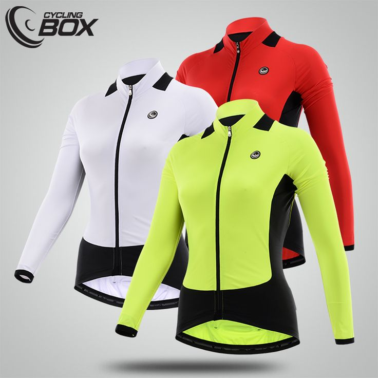 Find More Cycling Jerseys Information about Women's Long Sleeve Cycling Jersey Bike Shirt Bicycle Top Clothing Wear Spring Autumn ,High Quality shirt calvin,China shirt russia Suppliers, Cheap clothing cars from Anxi 's Store on Aliexpress.com