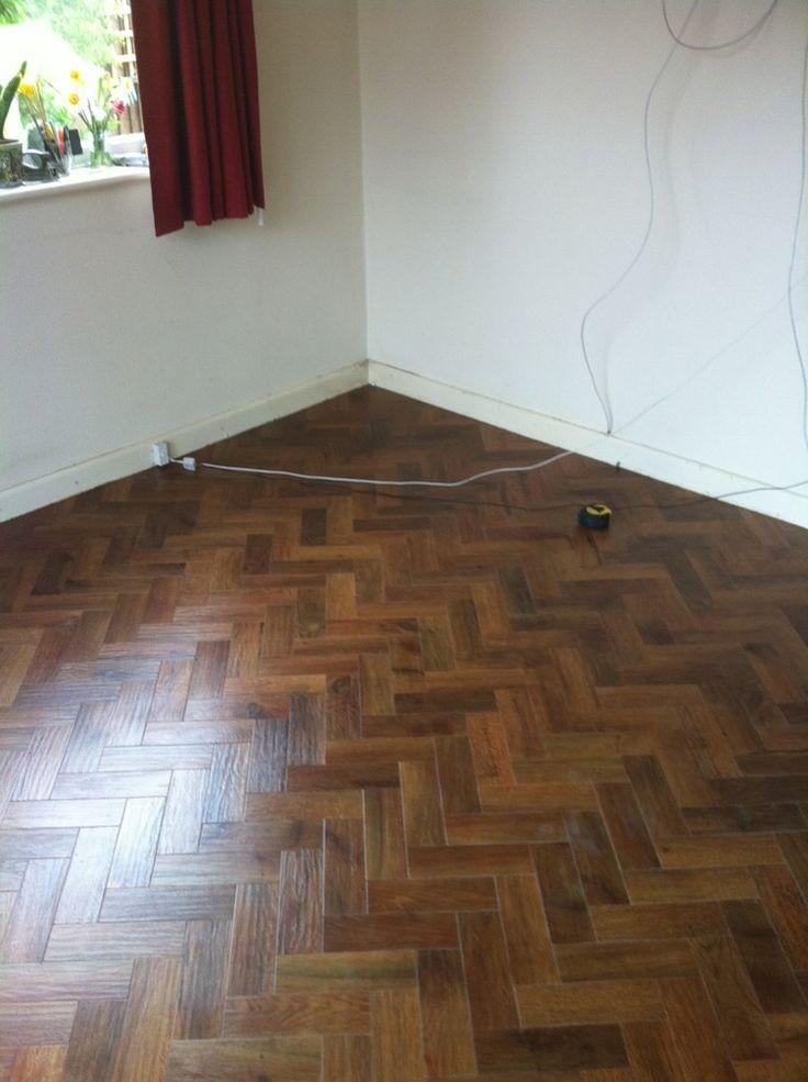 Karndean Flooring Review   Google Search