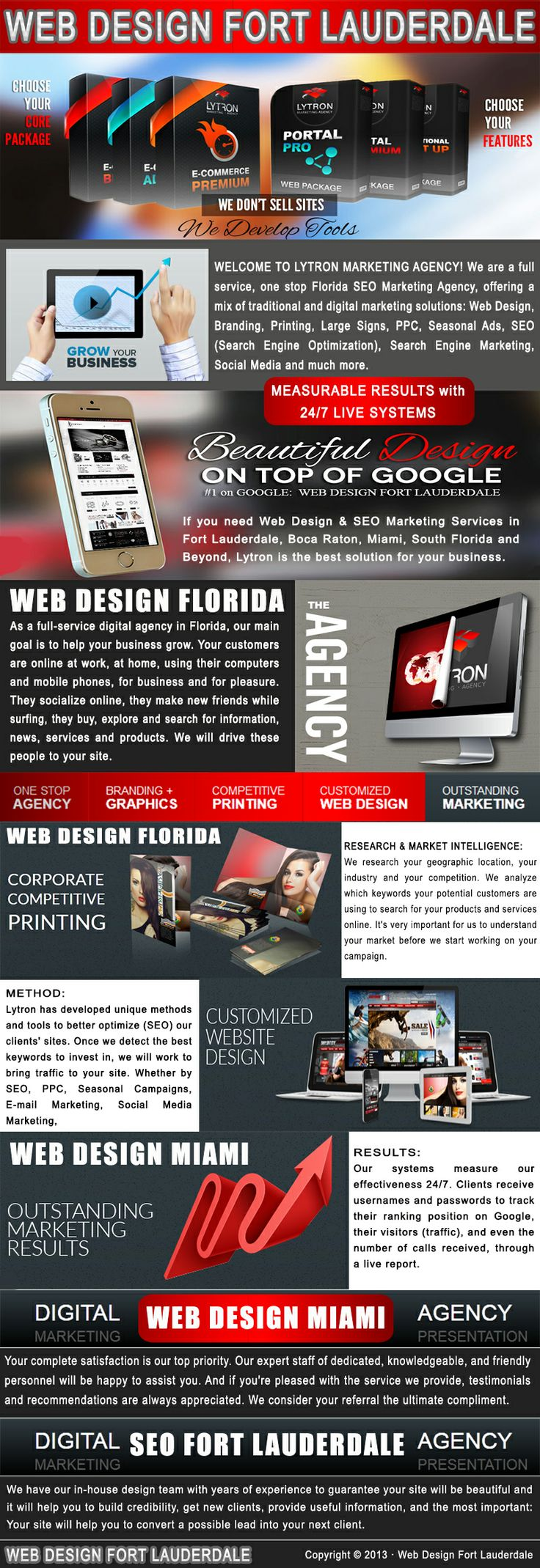 Visit our site http://fortlauderdale-webdesign.com/ for more information on Web Design Fort Lauderdale.Good web design is a collaborative process. Web Design Fort Lauderdale is the solution to a design problem that can be summed up in a series of constraint questions. Web design is a constantly evolving dimension of marketing and it is a field that is crowded and competitive.