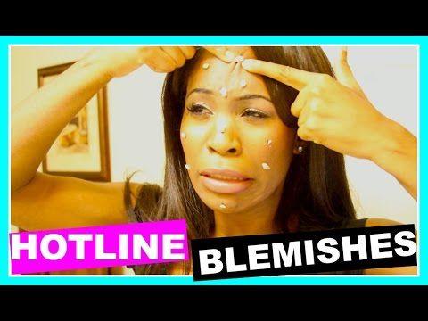 Drake - Hotline Bling Parody - YouTube
