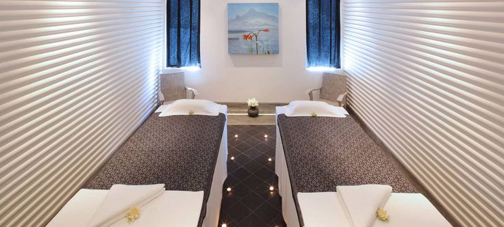 images of facial rooms | Spa Treatment Room Spa Facial Plate