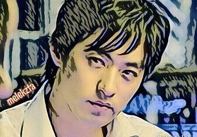 Joo Jin Mo beauty ❤❤❤#joojinmo @joojinmo_ #myidoljjm