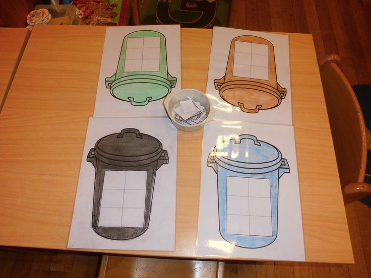Vuilnisbakken Keuken : – Hergebruikcontainers, Prullenbak Kast en Keuken Vuilnisbakken