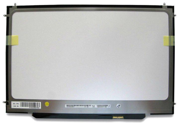 "New Apple Macbook Pro 15"" Unibody LCD Screen Display (Late 2008-Late 2011) #LG"