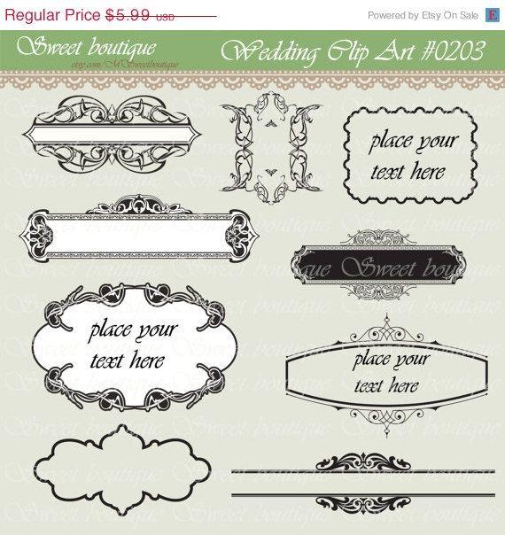 80 best Invitation Ideas images on Pinterest Invitation ideas