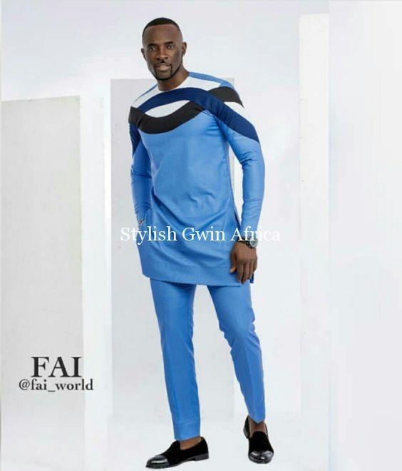 Inspiring Senator Suit Styles of 2018   Things I love in ...