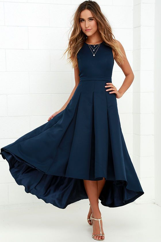 493 Best images about Dresses on Pinterest | Urban outfitters ...