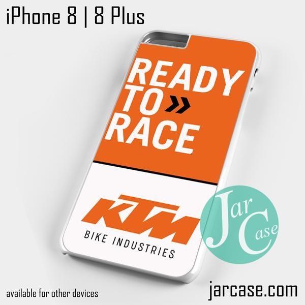 iphone 8 case ktm