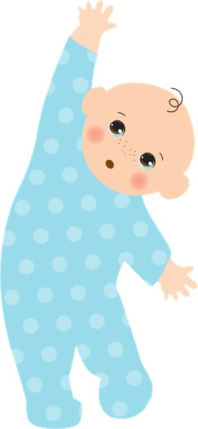 222 Best Images About Svg Baby Mother Family On Pinterest