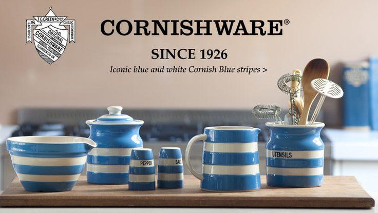Australia's Leading Gifts and Vintage Shop Online — Vintage and Nostalgia Co.
